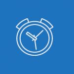 tijdsduur