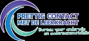 Logo_PCML_2018