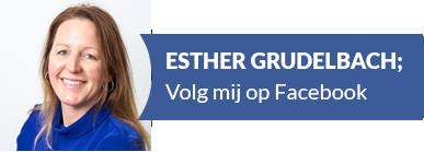 esther_fb