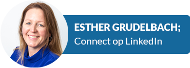 esther_linkedin