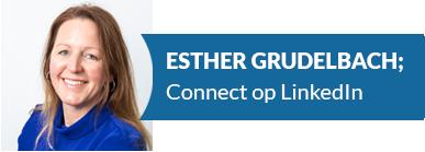 esther_linkedin