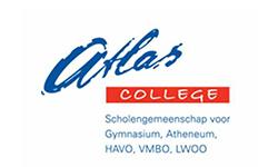 https://www.pcml.nl/wp-content/uploads/2021/01/altas-college.jpg