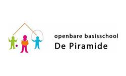 https://www.pcml.nl/wp-content/uploads/2021/01/basisschool-de-piramide.jpg
