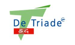 https://www.pcml.nl/wp-content/uploads/2021/01/de-triade.jpg