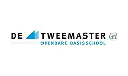 https://www.pcml.nl/wp-content/uploads/2021/01/de-tweemaster.jpg