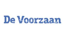 https://www.pcml.nl/wp-content/uploads/2021/01/de-voorzaan.jpg