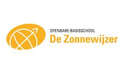 https://www.pcml.nl/wp-content/uploads/2021/01/de-zonnewijzer.jpg