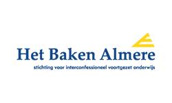 https://www.pcml.nl/wp-content/uploads/2021/01/het-baken-almere.jpg