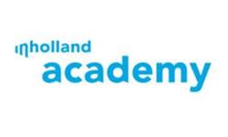 https://www.pcml.nl/wp-content/uploads/2021/01/inholland-academy.jpg