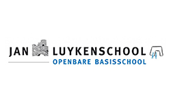 https://www.pcml.nl/wp-content/uploads/2021/01/jan-luykenschool.jpg