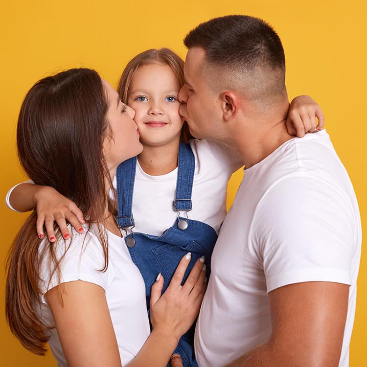 werken met kinderen betekent werken met ouders