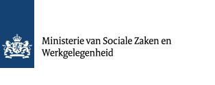 logo_ministreie-van-sociale-zaken-en-werkgelegenheid