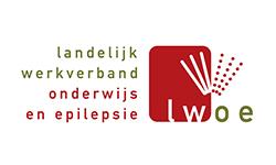 https://www.pcml.nl/wp-content/uploads/2021/01/lwoe.jpg