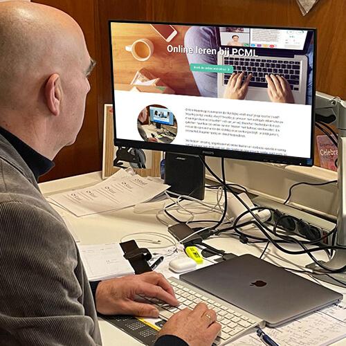 online-workshop-andre