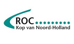 https://www.pcml.nl/wp-content/uploads/2021/01/roc-kop-van-noord-holland.jpg