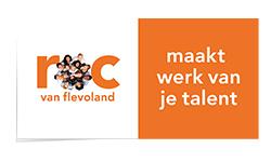 https://www.pcml.nl/wp-content/uploads/2021/01/roc-van-flevoland.jpg