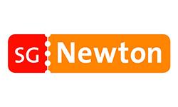 https://www.pcml.nl/wp-content/uploads/2021/01/sg-newton.jpg