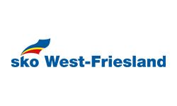 https://www.pcml.nl/wp-content/uploads/2021/01/sko-west-friesland.jpg