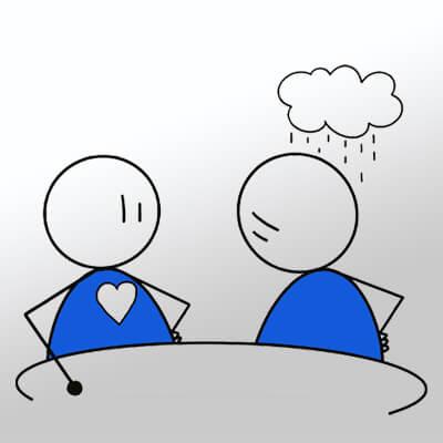 slecht-nieuws-gesprek-vierkant
