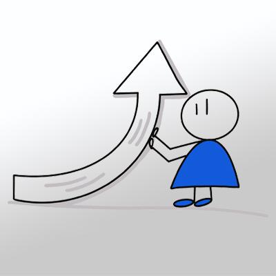 weerstand-ombuigen-vierkant