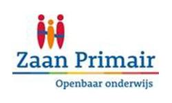 https://www.pcml.nl/wp-content/uploads/2021/01/zaan-primair.jpg